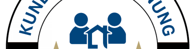immobilien oldenburg haus kaufen oder verkaufen bolich meyer gmbh. Black Bedroom Furniture Sets. Home Design Ideas